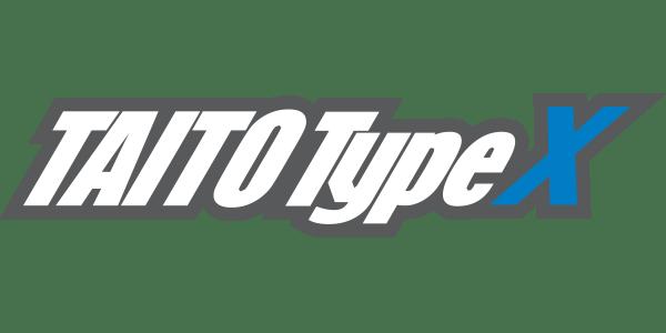 Taito_Type_X_u3yPMWc.png